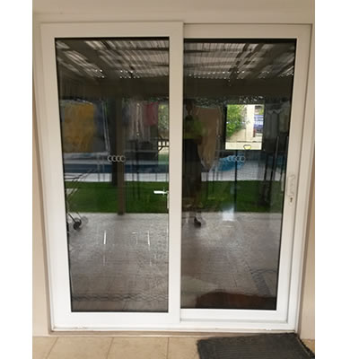 double glazed door perth