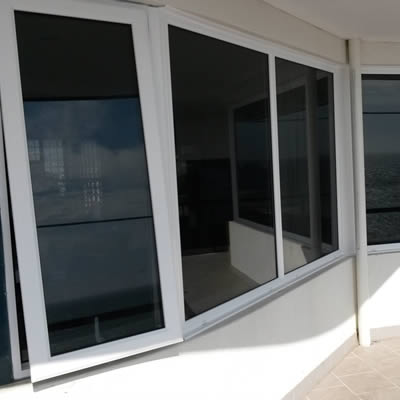 Custom tilt windows #2